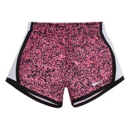 Toddler Girls' Nike Tempo Shorts