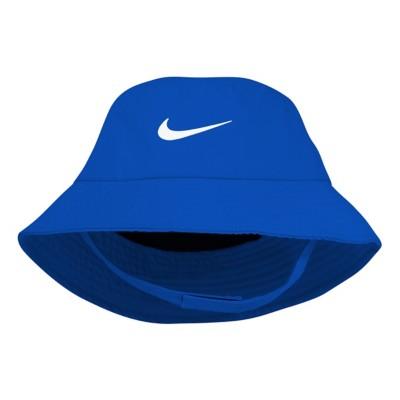 Toddler Boys  Nike Bucket Hat 6ad2e467bbb