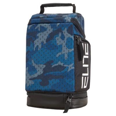 5ac4413ec Nike Elite Fuel Pack Lunch Bag
