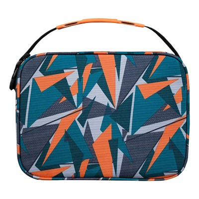Nike Just Do It Insulated Molded Lunch Bag