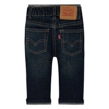 Infant Boys' Levi's Murphy Pull-On Pants