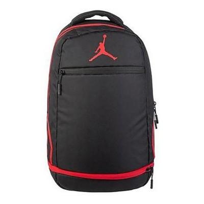 e2f6cf9a4c16 Images. Jordan Skyline Flight Backpack