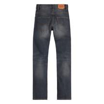 Youth Boys' Levi's 511 Slim Fit Jean