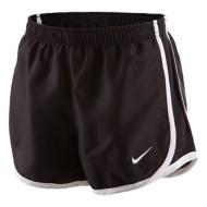 Preschool Girls' Nike Dri Fit Tempo Running Short