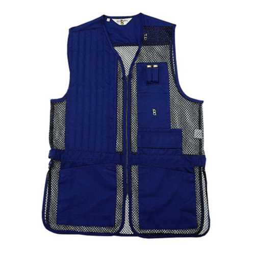 Bob Allen Mesh Shooting Vest