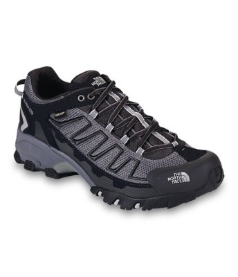 Men's The North Face Ultra 109 GTX Trail Running Shoes