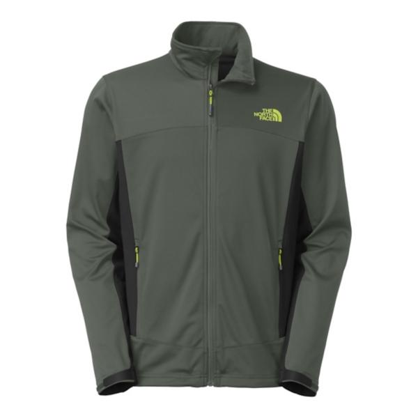 252509a8a742 North Face Jackets On Sale