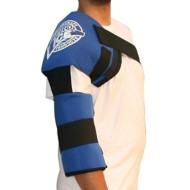 Pro Ice Shoulder/Upper Arm Cold Therapy Pack