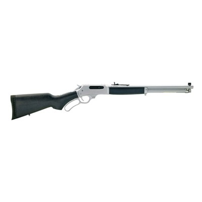 Henry All-Weather 45-70 Lever Action Rifle