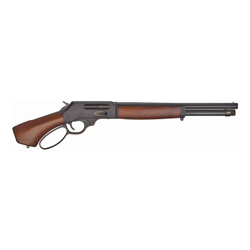 Henry Repeating Arms Lever Action Axe .410 Shotgun