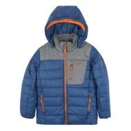 Preschool Boys' Kamik Van Heritage Jacket