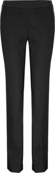 Women's Tribal Flatten-It Pant