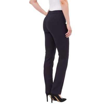 Women's Tribal Flatten-It Pants