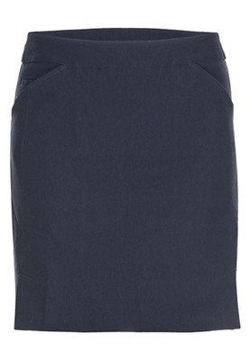 Women's Tribal Pull-On Skort