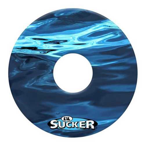 L'il Sucker Water Original Holder