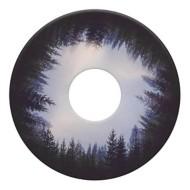 L'il Sucker Pine Inception Original Holder
