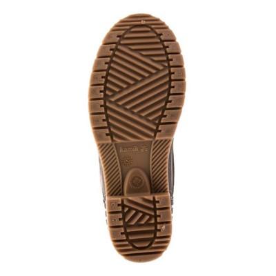 Womens Kamik Sienna2 Boots
