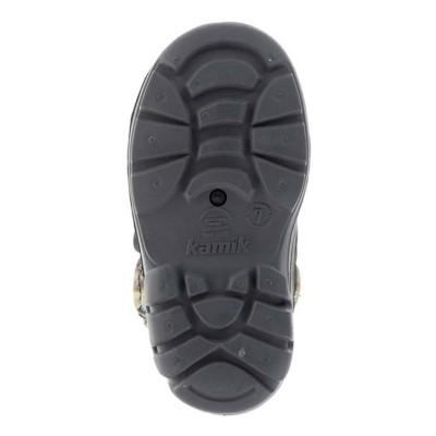 Toddler Kamik Snowbug4 Winter Boots