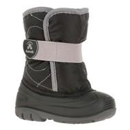 Toddler Kamik Snowbug 3 Winter Boots