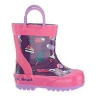 Preschool Kamik Rain Boots