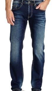 Men's Buffalo Driven-X Jean