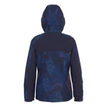 Grade School Girls' O'Neill Allure Jacket