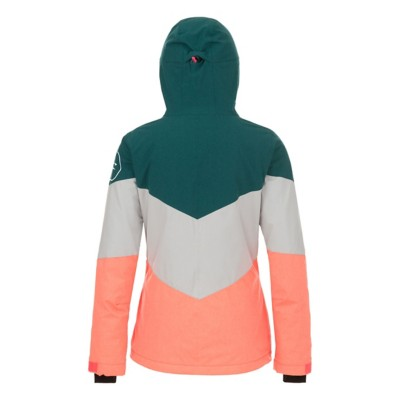Women's O'Neill Coral Jacket