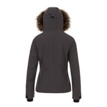 Women's O'Neill Curve Jacket