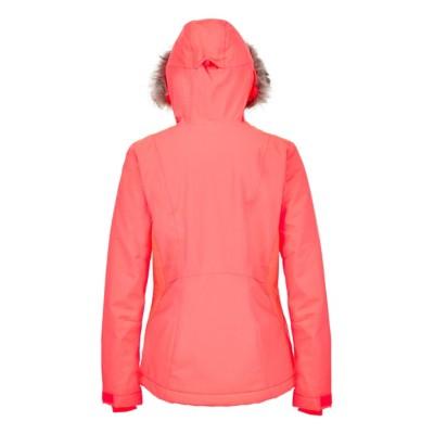 Women's O'Neill Signal Jacket