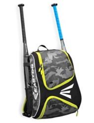 Easton E110BP Bat Backpack