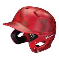 Senior Easton Z5 Grip Baseball Helmet