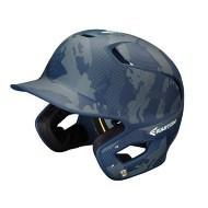 Easton Z5 Basecamo Grip Helmet