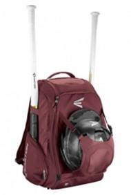 Easton Walk-Off IV Bat Back Pack