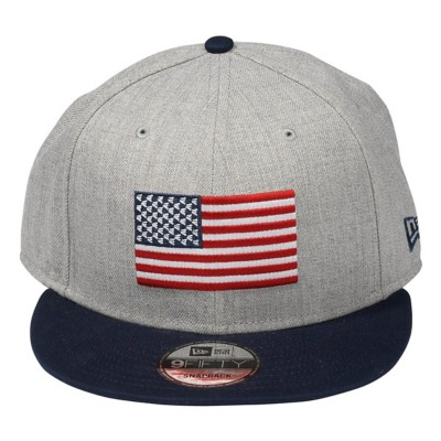 Easton Hometown Hero Cap