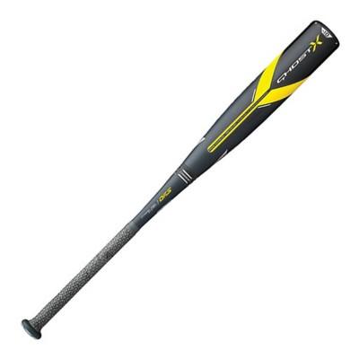 EASTON 2018 Ghost X USA Baseball Bat 2 5/8 -10
