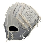 "Easton Ghost 12"" Fastpitch Softball Glove"