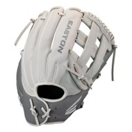 "Easton Ghost 12.75"" Fastpitch Softball Glove"