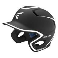 Senior Easton Z5 2.0 Matte Two-Tone Baseball Helmet