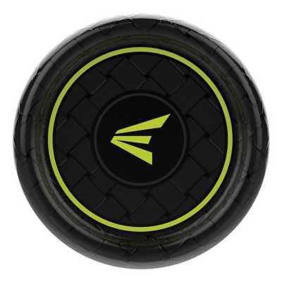 Easton FUZE -3 Speed Balanced Aluminum Baseball Bat