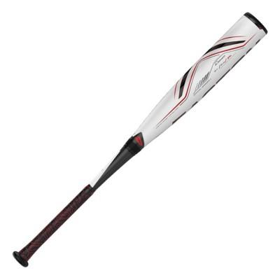 """Easton Ghost X Evolution -10 (2 3/4"""") Composite Baseball Bat"""