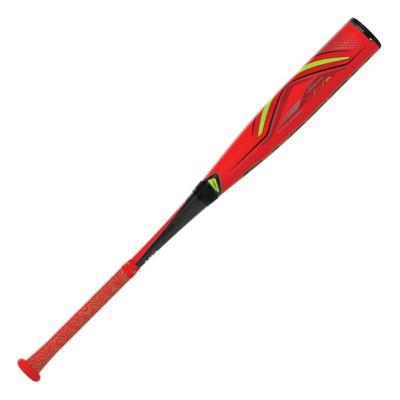 """Easton Ghost X Evolution -10 (2 5/8"""") Composite Baseball Bat"""
