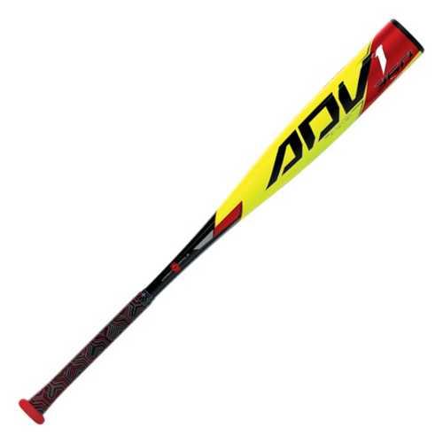 Youth Easton ADV1 360 -12 USA Baseball Bat | SCHEELS.com