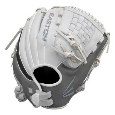 "Easton 2020 Ghost 12"" Fastpitch Softball Glove"