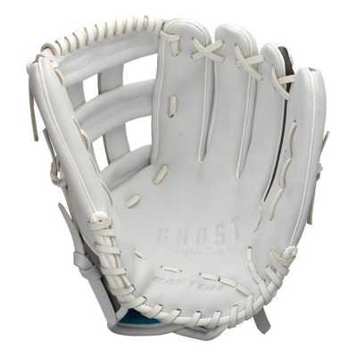 "Easton 2020 Ghost 12.75"" Fastpitch Softball Glove"