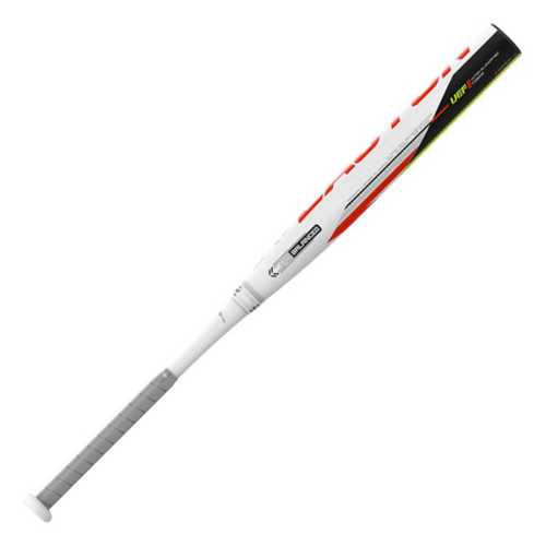 Easton Fire Flex IV Balanced Slowpitch Softball Bat