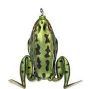 Lunkerhunt Pocket Frog Lure