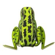 Lunkerhunt Popping Frog 1/2 Oz.