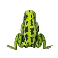 Lunkerhunt Popping Frog 1/4 Oz.