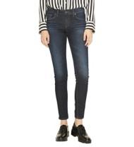 Women's Silver Jeans Elyse Skinny Jean