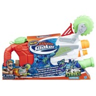 Supersoaker Nstike Ripstrm